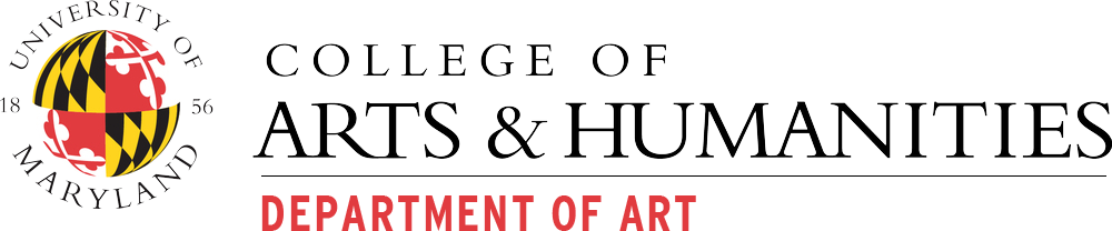 The Department of Art